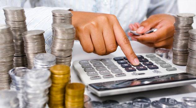 Задолженность по заработной плате в Крыму с начала года уменьшилась еще на 2%