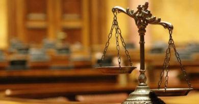 11 апреля в Крыму пройдет День бесплатной юридической помощи