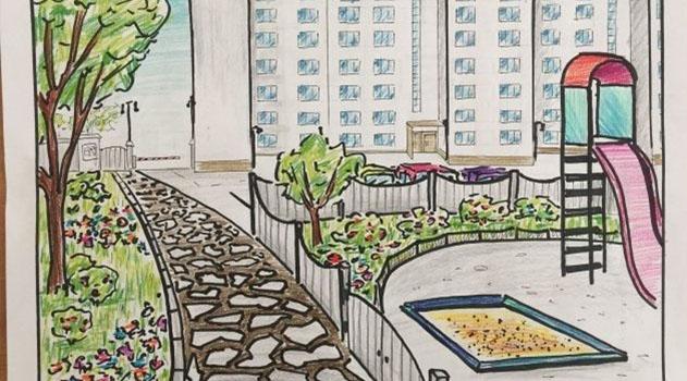"""Активисты ОНФ объяснили крымчанам, как работает проект """"Комфортная городская среда"""""""