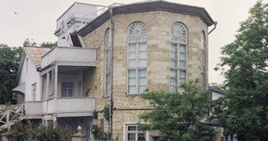 Активисты ОНФ предложили включить ряд объектов Крыма в перечень памятников федерального значения