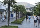Эксперимент по введению курортного сбора начнется в России в 2018 году