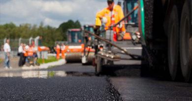 Этим летом туристам в Крыму придется столкнуться с неудобствами из-за ремонта дорог