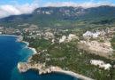 Глава союза туриндустрии Беларуси: наши туристы соскучились по Крыму