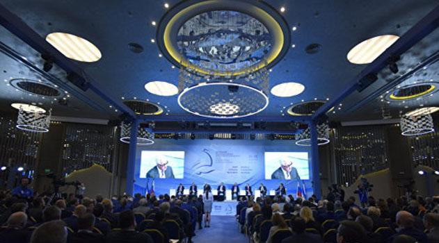 Иностранцы, которые решаются инвестировать Крым, могут рассчитывать и на сверхприбыль – эксперт