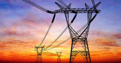 Крым получит еще 11 млрд рублей на развитие энергетики