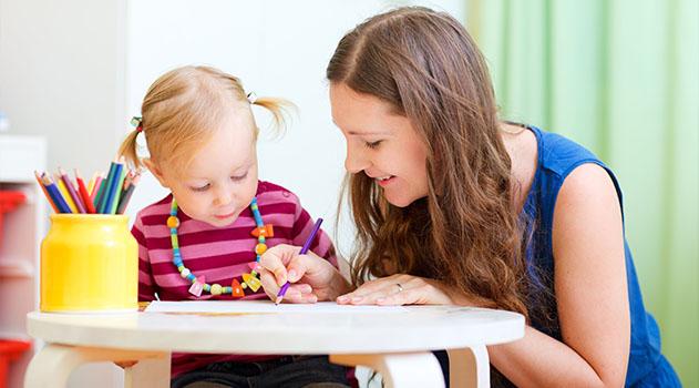 Крымчанки смогут получать пособие на детей до трех лет