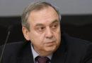 Мурадов: ЯМЭФ – и экономическое, и политическое событие