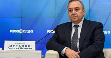 Проведению Ялтинского форума ничего не угрожает - власти Крыма