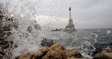 Севастополь присоединяется к международной туристической системе CityPass