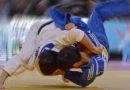 Симферопольцы победили в Кубке столицы Крыма по дзюдо среди юношей и девушек