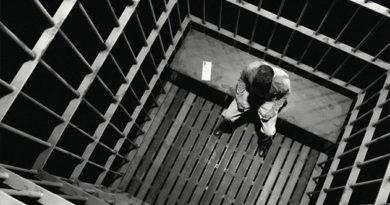 """Устроивший смертельное ДТП под Симферополем водитель """"Лексуса"""" отправился в СИЗО прямо из зала суда"""