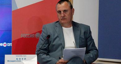 В Крыму планируют запустить лизинг для малого и среднего бизнеса