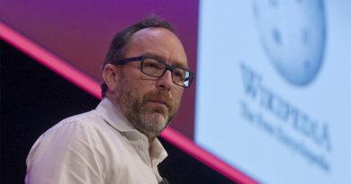 Основатель Wikipedia запустил сайт для борьбы с недостоверными новостями