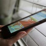 Роскачество разработало требования к мобильным приложениям