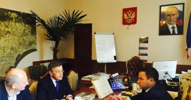 v-yalte-frantsuzkaya-firma-planiruet-postorit-podvesnuyu-dorogu-v-rajone-nikitskogo-sada