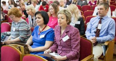 Актуальные проблемы современной гуманитарной науки обсудили в Ялте