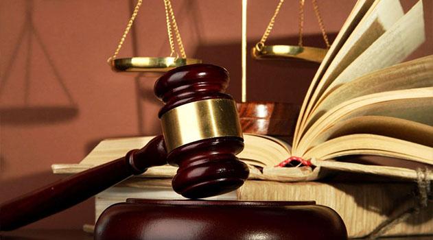 День бесплатной юридической помощи пройдет в Крыму 9 июня