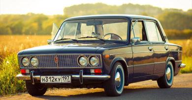Феодосийские оперативники нашли и вернули владельцу угнанный автомобиль