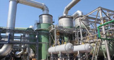 Химическая отрасль станет образцом внедрения инновационных технологий – Минпром РК