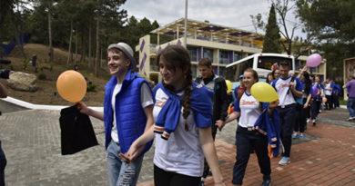 Каспржак: образовательная программа - главный инструмент безопасности детей в лагерях