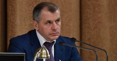 Константинов: я сторонник внутренних резервов при построении кадровой системы