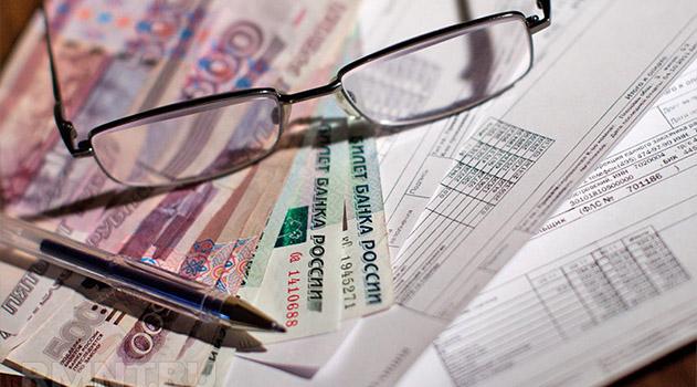 Крымские льготники в этом году будут получать компенсацию взносов на капитальный ремонт