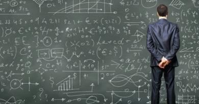 Математики КФУ получат президентский грант