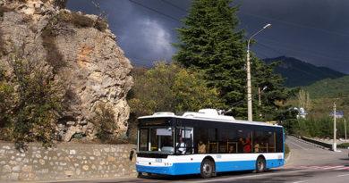 Министр транспорта Крыма остался без заместителя, курирующего вопросы безопасности