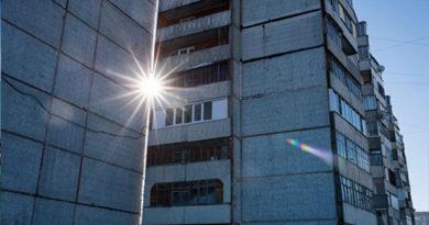 Минобороны хочет строить гораздо больше жилья в Крыму