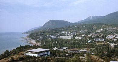 На реализацию ФЦП Крым в первом квартале получил 15 млрд рублей межбюджетных трансфертов