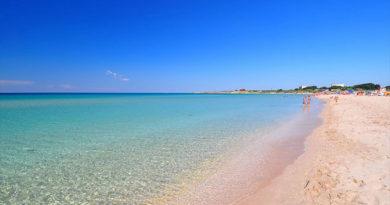 Расценки на отдых в Крыму стабилизировались – министр курортов