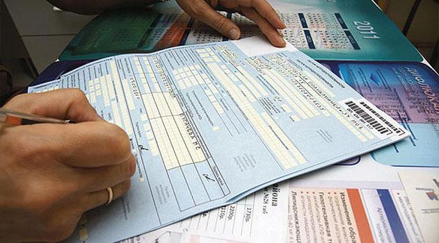 С 1 июля в Крыму начинает действовать электронный больничный лист