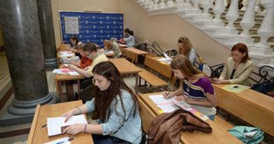 В КФУ предложили сертифицировать студентов