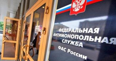 В Крыму началась массовая проверка магазинов