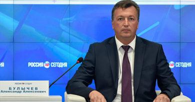 В Крыму проходят учебные сборы сотрудников аппаратов антитеррористических комиссий