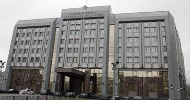В Крыму закупленное оборудование не используют по нескольку лет подряд - Счетная палата