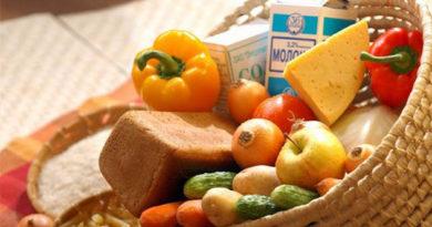В Севастополе бороться с высокими ценами на продукты будут с помощью новых ярмарок и оптового рынка