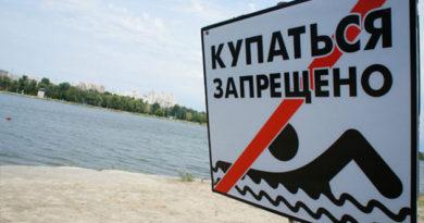 Власти Севастополя закроют 13 пляжей, если не успеют сдать их в аренду
