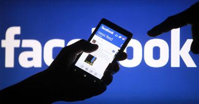 Власти не хотят решать проблемы крымчан через «Facebook»