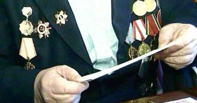 administratsiej-krymskoj-stolitsy-udelyaetsya-osoboe-vnimanie-voprosam-sotsialnoj-zashhity-veteranov-vojny-i-uchastnikov-boevyh-dejstvij