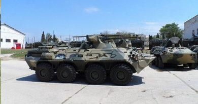 brigada-morpehov-chernomorskogo-flota-polnostyu-perevooruzhena-na-novye-btr-82a