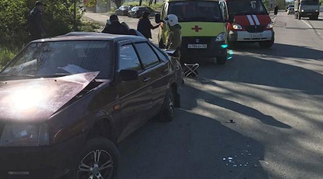 dve-zhenshhiny-postradali-v-avarii-na-trasse-simferopol-yalta