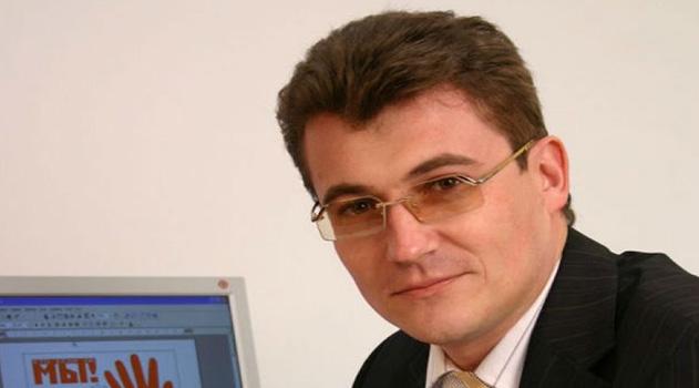 edinstvennyj-pretendent-na-post-biznes-ombudsmena-sevastopolya-otozval-svoyu-kandidaturu