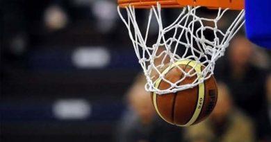 krymskie-basketbolisty-v-sostave-sbornoj-rossii-stali-prizyorami-tretih-vsemirnyh-igr-yunyh-sootechestvennikov