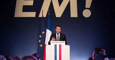 makron-pobedil-na-prezidentskih-vyborah-vo-frantsii
