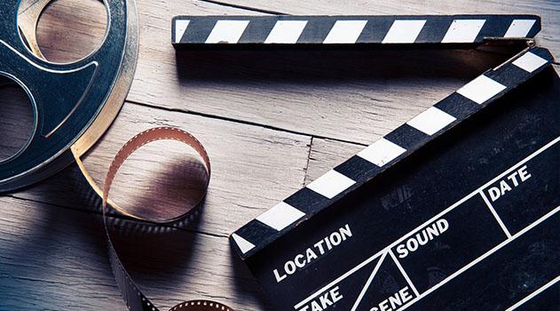 masshtabnyj-krymskij-ezhegodnyj-festival-dokumentalnogo-kino-poyavitsya-v-2018-godu