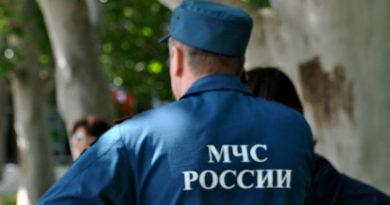 http://krimsegodnya.ru/bez-rubriki/mchs-privlechyot-okolo-80-chelovek-i-svyshe-30