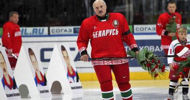 minsk-obratitsya-v-mezhdunarodnuyu-federatsiyu-hokkeya-iz-za-obyska-sbornoj-belorussii-v-parizhe