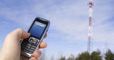 mobilnyj-operator-obyasnil-sboi-v-rabote-svyazi-v-krymu-ria-krym-http-crimea-ria-ru-society-20170525-1110518030-html