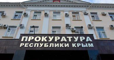 podryadchiki-remonta-kotelnoj-pod-evpatoriej-zavysili-stoimost-rabot-na-1-5-milliona-rublej